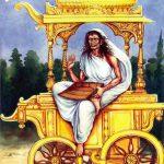Dhumabati-Devi