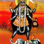Kali-Devi